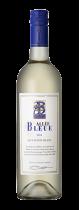 Allée Bleue Sauvignon Blanc 2014