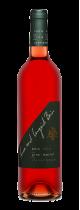 Bein Pink Merlot 2014