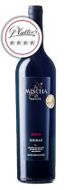 Mischa Shiraz 2013