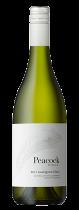 Peacock Ridge Sauvignon Blanc 2015