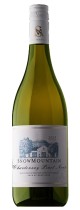 Snow Mountain Chardonnay Pinot Noir 2015