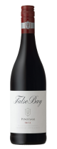 False Bay Pinotage 2013