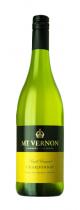 Mount Vernon Chardonnay 2011